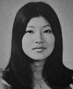 Cecilia Ng Choon Sim