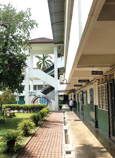 St Xaviers Primary School-05